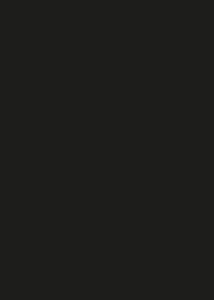 Illustration av bokhandeln